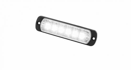 L52 Lampa interiör