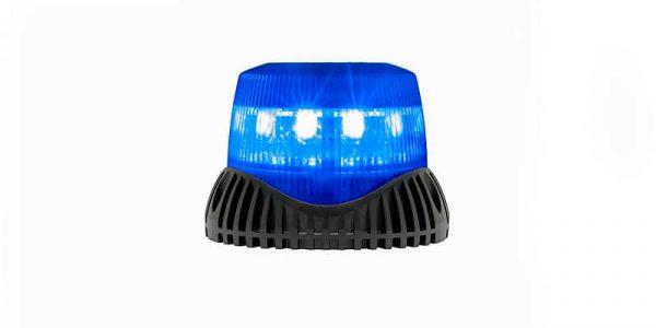 Gyroled M130 blå