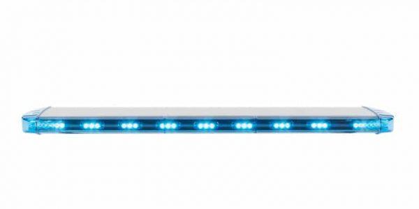 Vega Ljusramp Blå