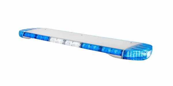 Standby W1 Ljusramp Blå