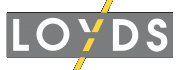 Loyds